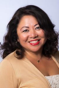 Arlene Ricasa