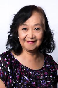 Agnes Ella