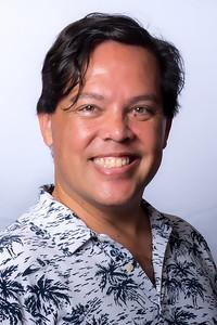 Patrick Ambrosio