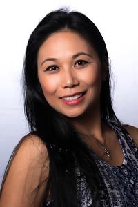 Arlene Bonifacio