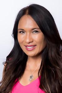 Dr. Melinda Silva