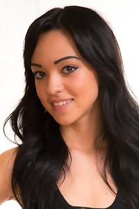 Katrina Hopkins