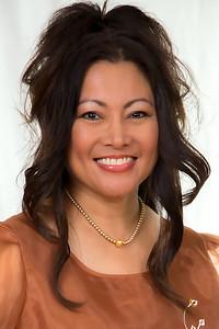 Joyce T. Ricasa