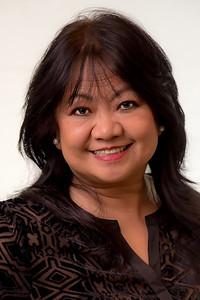 Joy E. DeGuzman