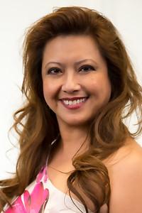 Mae Agbayani