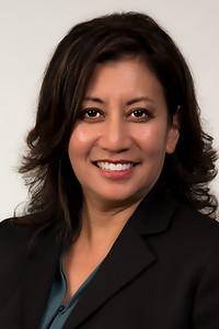 Linda Y. Bianes