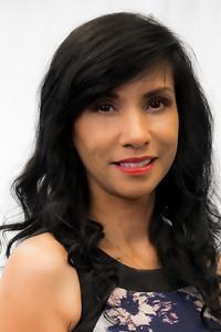 Melinda Benavente