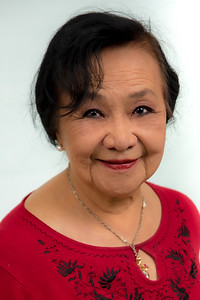 Agnes M. Ella