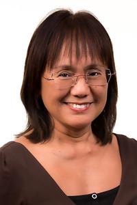 Dulcie Mendoza