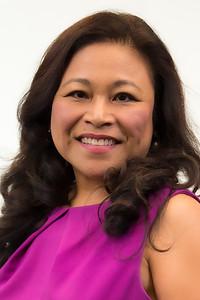 Arlene E. Moises