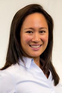 Melissa Tan-Hardy