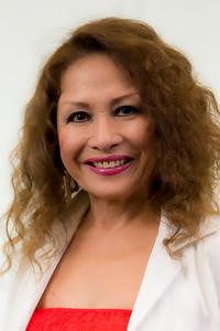 Eva Ricasa