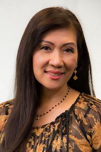 Gladys G. Castillo