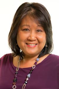 Cheryl R. Kelly