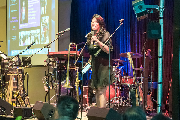 Silayan Filipina Old School Jam 2019 held in Tierrasanta, CA on 11/16/2019.
