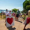 Parkside Heart