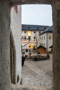 181206_Day 4_064
