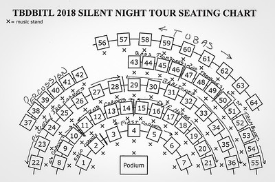 181228_Silent Night Tour_001