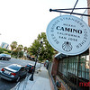 Camino Brewing Company