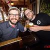 Trials Pub - San Jose