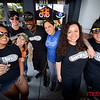 Ciderwalk - Downtown Campbell (Beerwalk & Ciderwalk Staff)