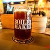 PHOTOS: SV Beer Week 2018 - Week Two