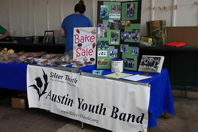Albini-26Apr08-Silverthistle fund raiser-09