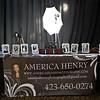 Hollywood Gala Hi Res Print 10 18 14 (362 of 401)