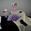 Hollywood Gala Hi Res Print 10 18 14 (20 of 401)