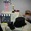 Hollywood Gala Hi Res Print 10 18 14 (367 of 401)