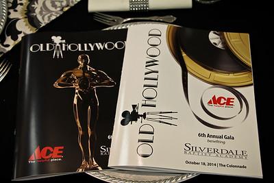 Hollywood Gala Hi Res Print 10 18 14 (6 of 401)