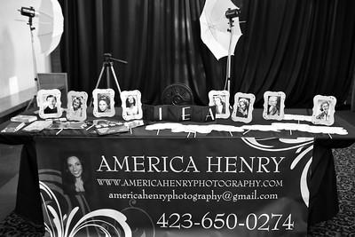 Hollywood Gala Hi Res Print 10 18 14 (23 of 401)