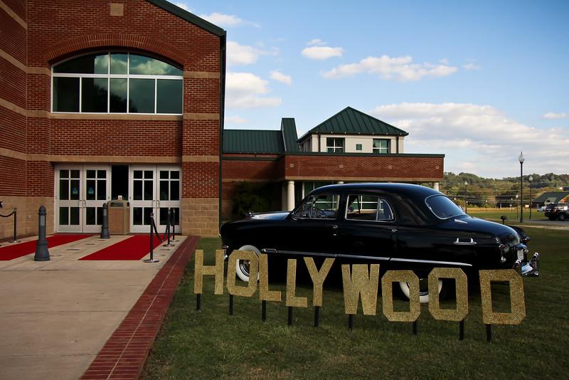 Hollywood Gala Hi Res Print 10 18 14 (17 of 401)