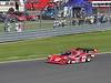 1985 Veskanda driven by Paul Stubber at Group C Endurance Race Cars Silverstone Classic July 22 2012