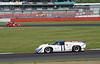1969 Lola T70 Mk3b at Luffield at World Sports Car Masters Silverstone Classic July 22 2012