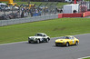 MGCC Le Mans and Ferrari 250 SWB at RAC Tourist Trophy for Historic Cars (pre-63 GT) Silverstone Classic July 22 2012