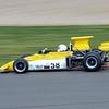 1972 March 721G Richard Smeeton  Silverstone Classic 2015 (2)