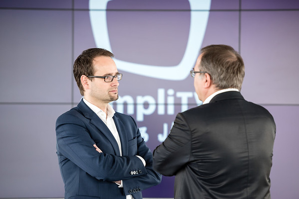 PKSimpliTV-5