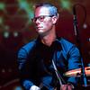 Cool drummer - Håkon Kristiansen