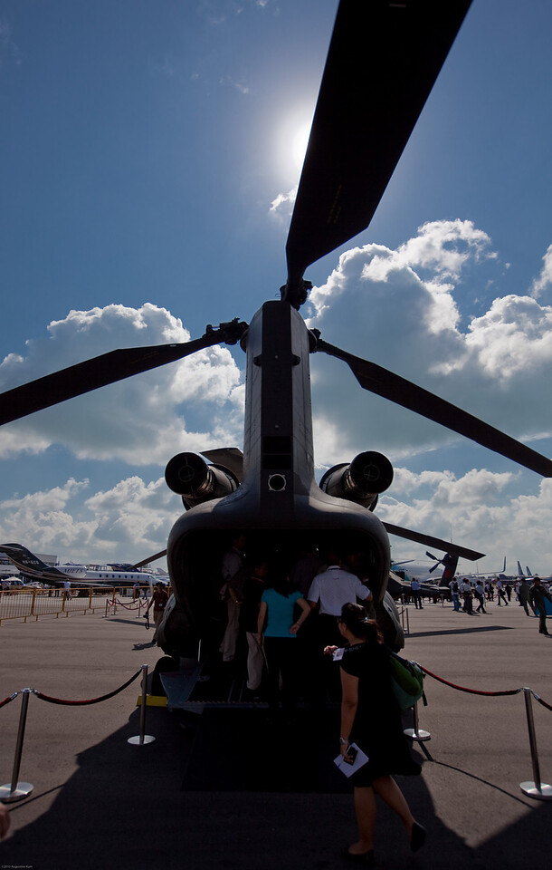 Airshow-3499