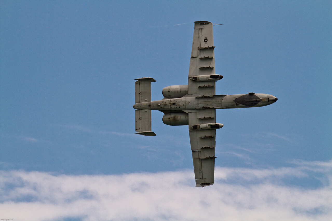Airshow-0568