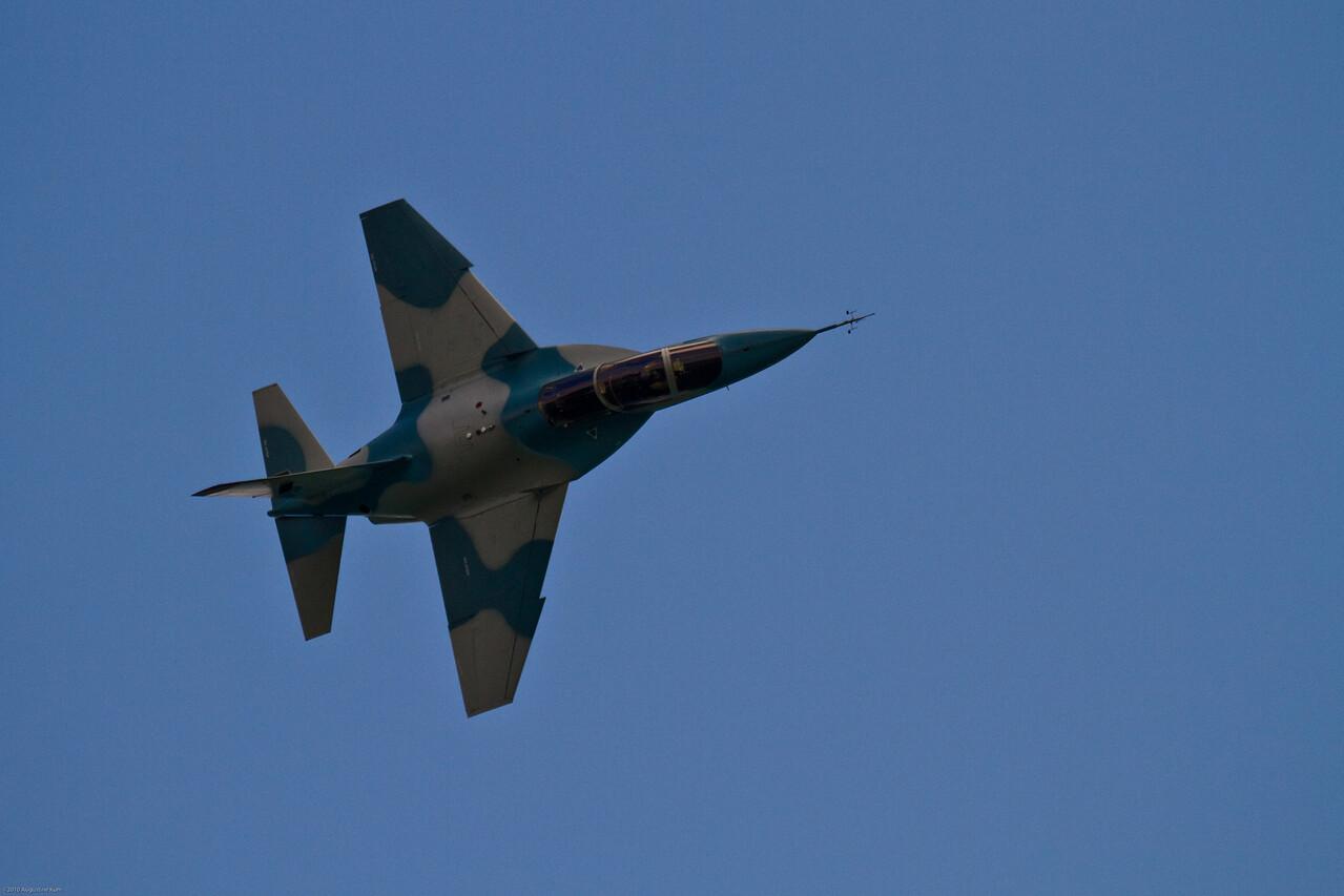 Airshow-0838