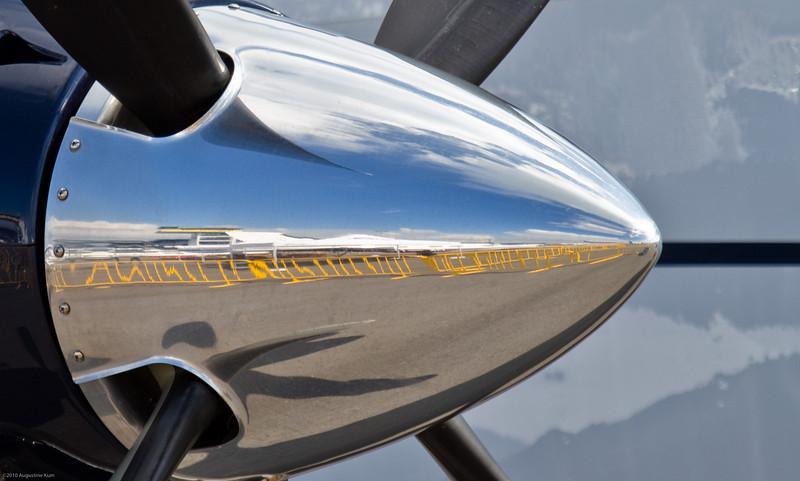 Airshow-0244