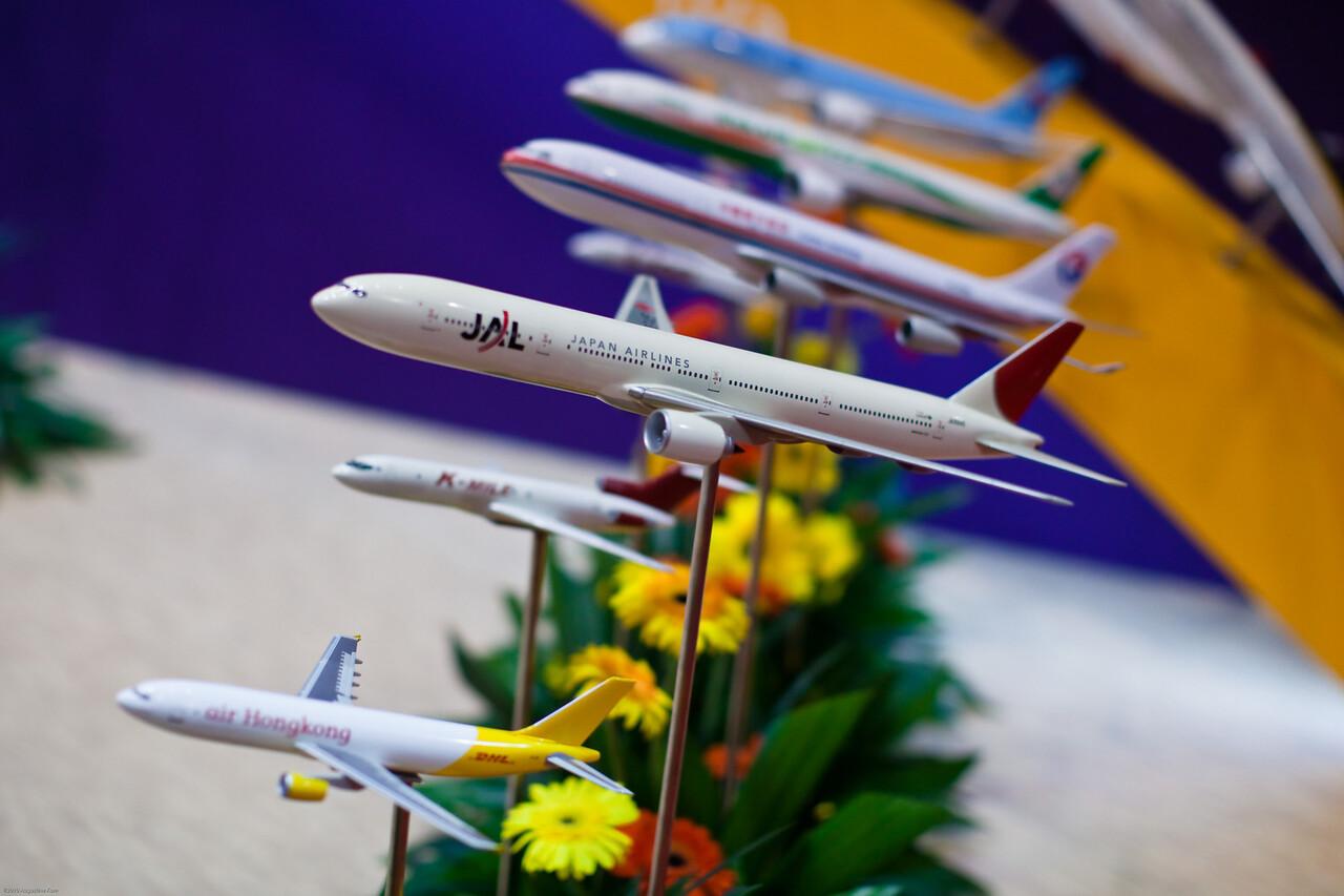 Airshow-3531