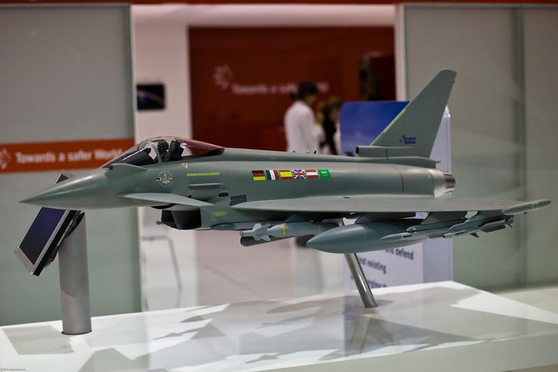 Airshow-3537