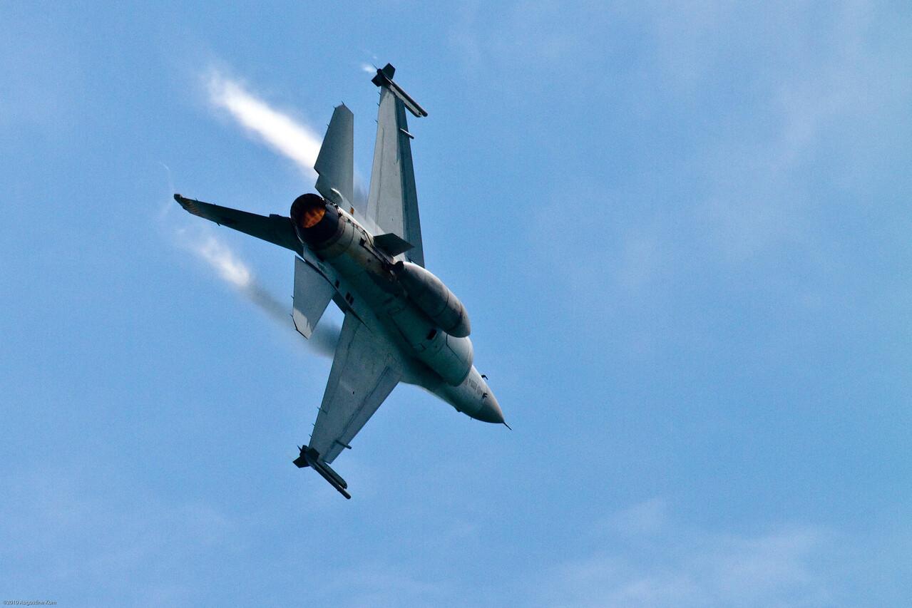 Airshow-0286