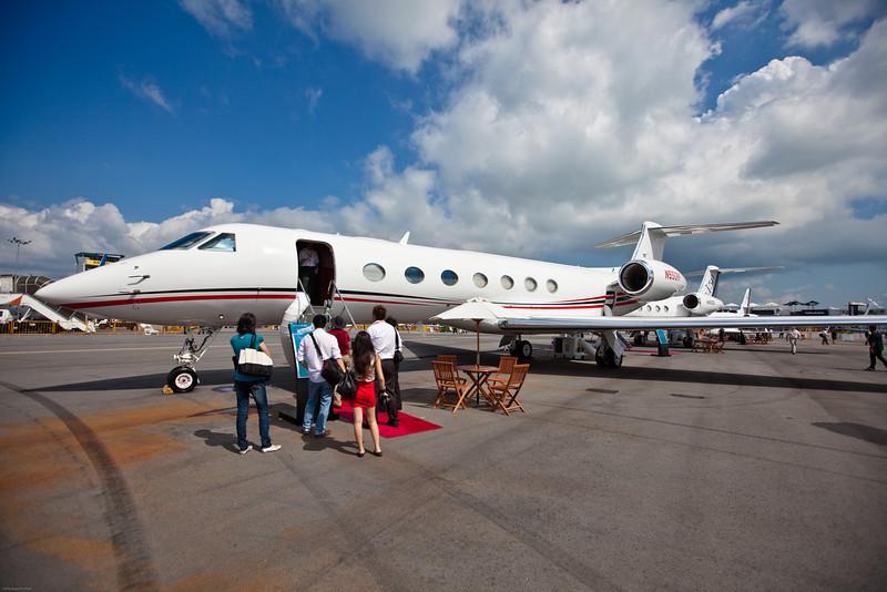 Airshow-3506