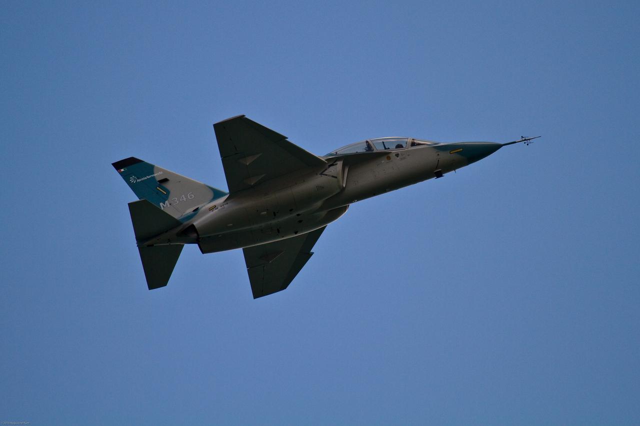 Airshow-0807