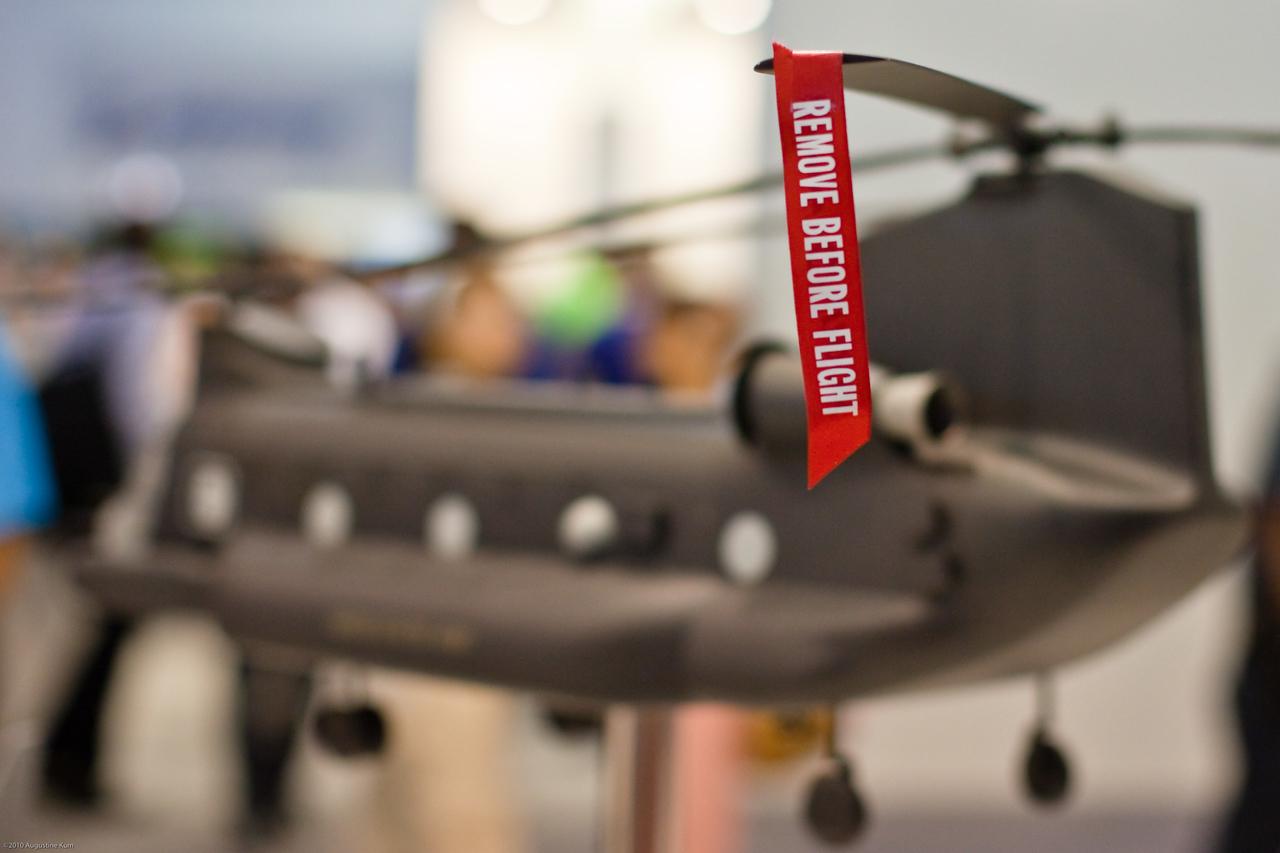 Airshow-3528
