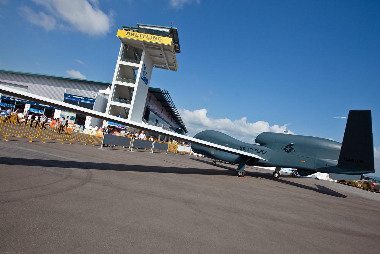 Airshow-3492